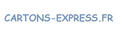 Cartons-express.fr